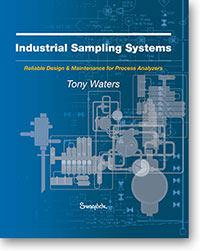 Industrial Sampling Systems