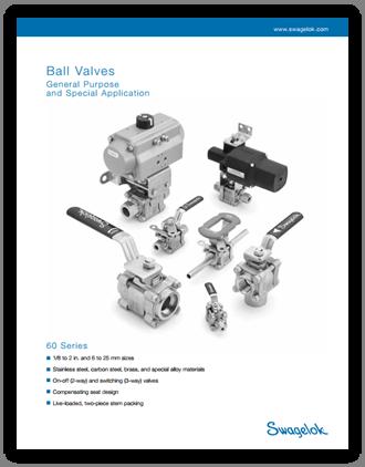 general-purpose-ball-valves-hero-1.png