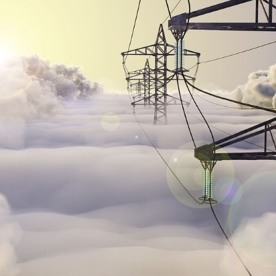 Learn about solutions for the power industry