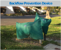 Backflow-Prevention-Device.png