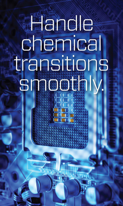 Handle Chemical Transactions.jpg
