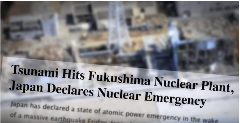 Japan-Quake.png