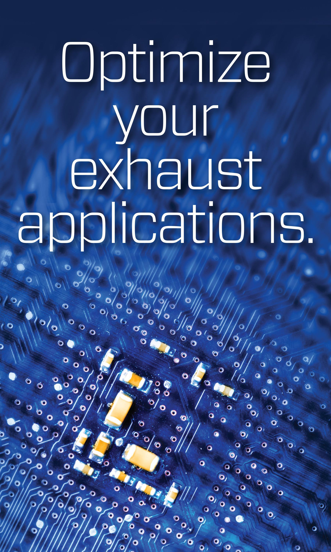 Optimize your exhaust.jpg