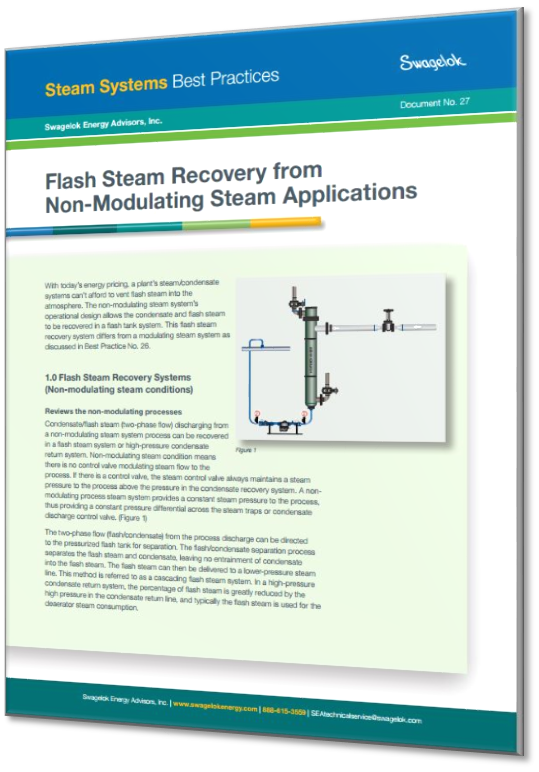 Flash-Steam-Recovery-from-Non-Modulating-Steam-Applications.png