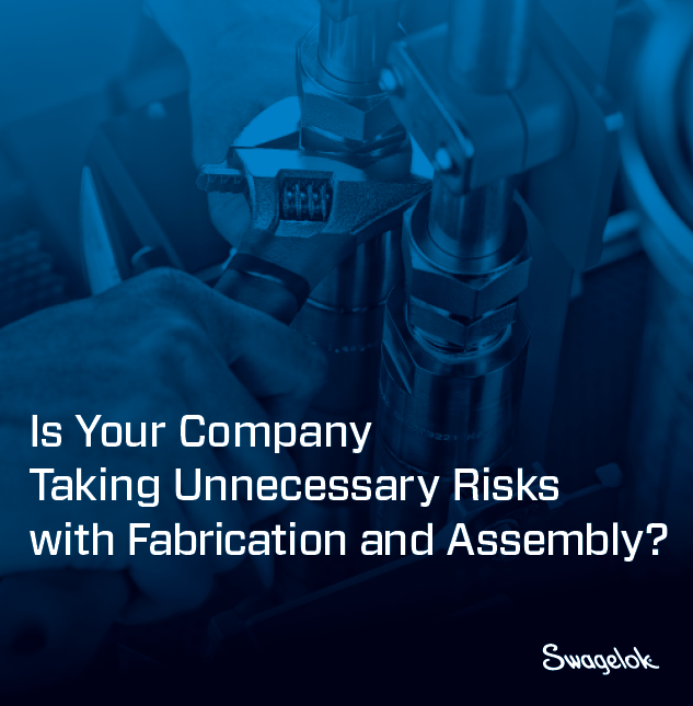 Is_Your_Company_Taking_Unnecessary_Risks_with_Fabrication_and_Assembly_2.png