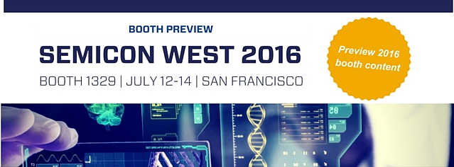 SEMICON-West-Booth-Preview.png