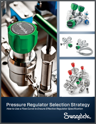 pressure-regulator-selection-strategy-thumb