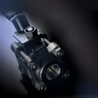 Visit the Valves page