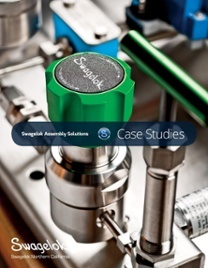 Case Studies Cover.jpg