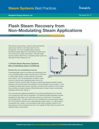 Flash-Steam-Recovery-from-Non-Modulating-Applications-1