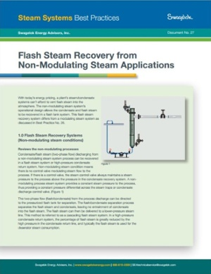 Resources_Cover_flash-steam-recovery-from-non-modulating-applications-1