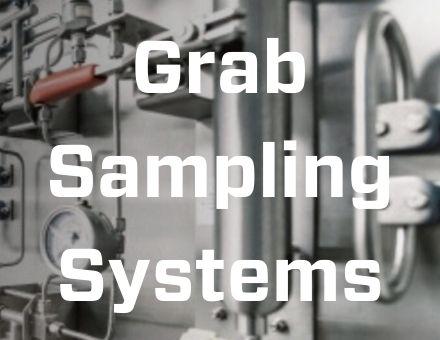 Grab-Sampling-Systems-440x340
