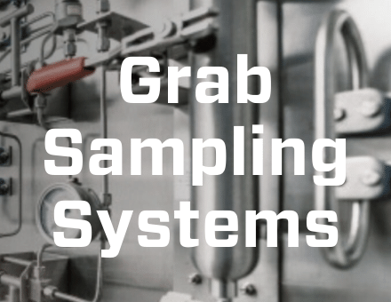 Grab-Sampling-Systems-440x340
