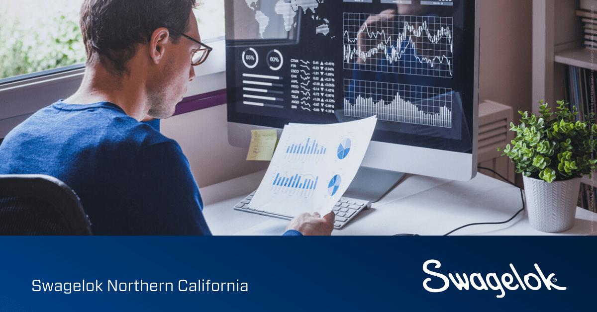 Leveraging Big Data to Achieve Maximum Performance