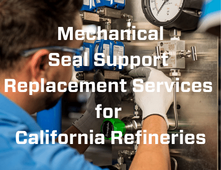 Mechanical-Seal-Support-Replacement-Services-for-the-Petrochem-Industry-440x340