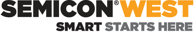SEMICON-West-Smart-Starts-Here.png