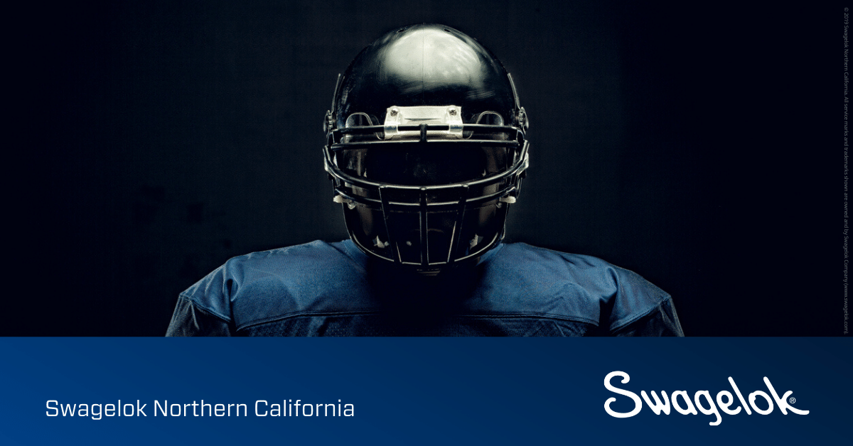 This Helmet Will Save Football. Actually, Probably Not.