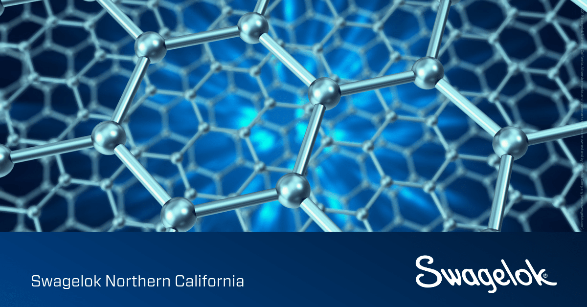 A Graphene Superconductor that Plays More than One Tune