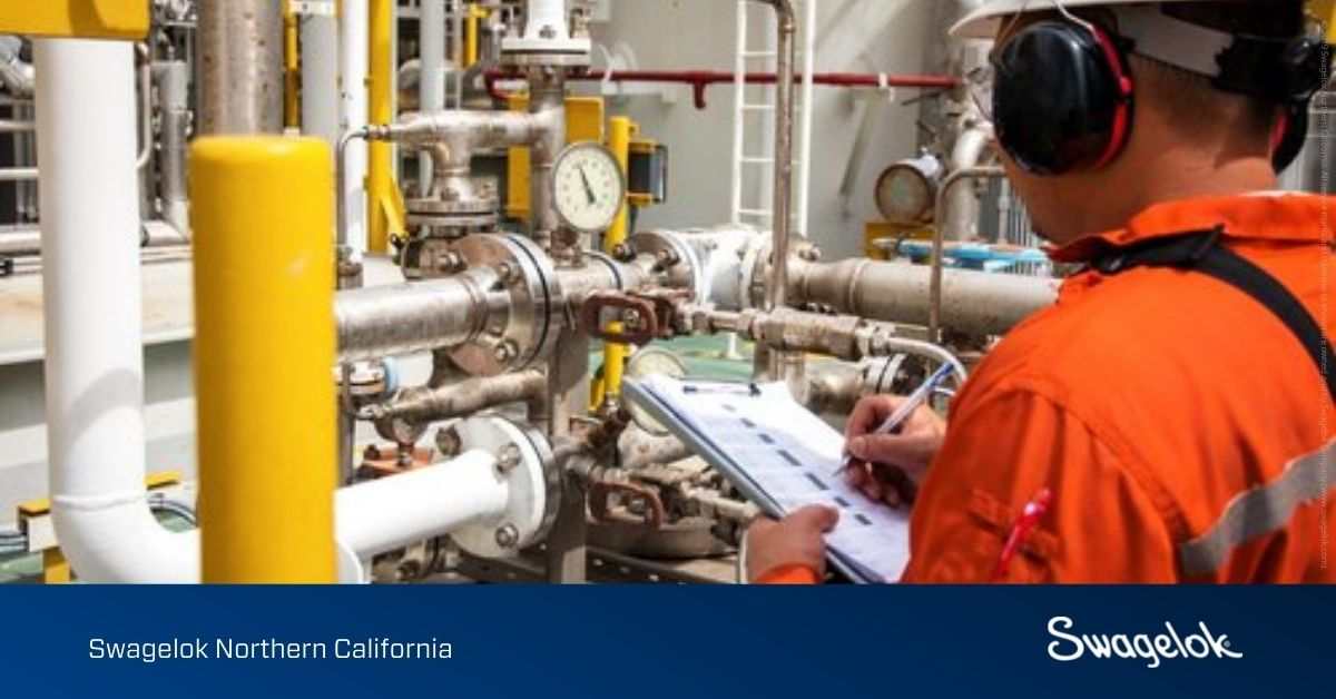 Your API Plan 72 Needs Protection: How to Ensure Optimal MTBF for Seals in California Refineries