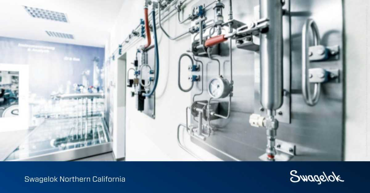 Ensure Your Gas Bomb Sampling Procedure Doesn't Fall Short in Northern California