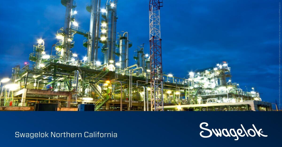 How to Reduce Unplanned Equipment Downtime in Bay Area Plants
