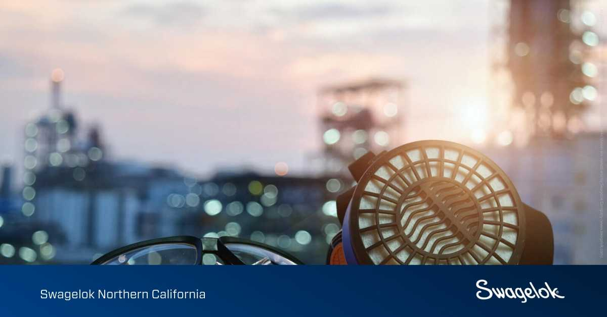 Prioritizing HSE Challenges in California's Oil and Gas Industry