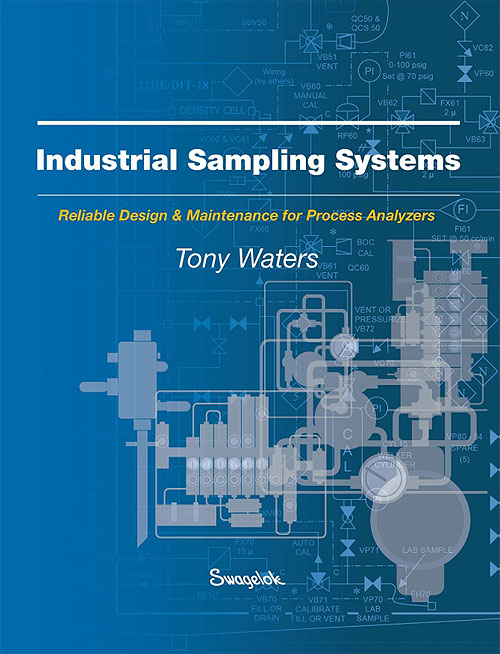 Sampling-Systems-Reference-Book